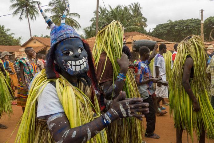 Festival Nosté