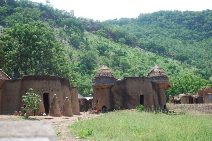 Kara-Togo