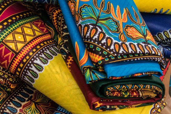 Artisanat Togo