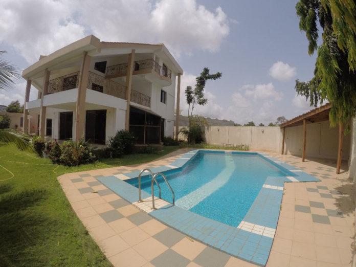 Louer-une-villa-au-Togo