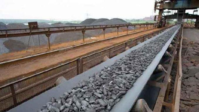 travail du fer au Togo