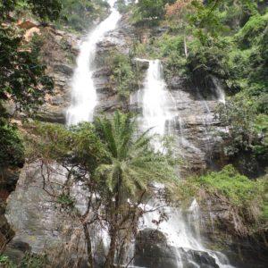kpalime guide tourisme cascade a visiter